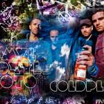 coldplay-londra