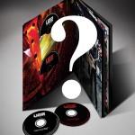 u22_discs
