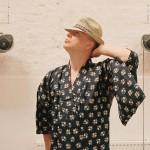 Brian-Eno-Odio-la-mistica-del-remake_h_partb