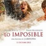 impossiblebis