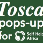 ToscaPopsUP
