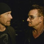 Bono+Bono+Edge+Celebrate+1+000th+Performance+RiCmBKqVASYx