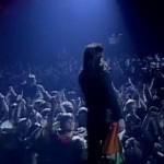 u2-live-in-dortmund-1984-excellent-proshot-dvd-9b97.png