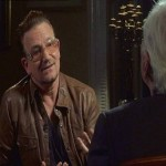 Bono+and+Gay