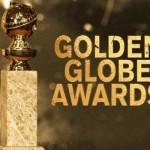 Golden-Globe-Awards-2013