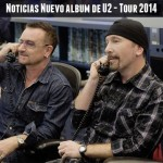 noticias-u2-new-album