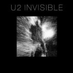 copertina Invisible