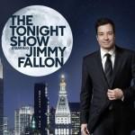 Tonight-Show-Jimmy-Fallon-Poster-Crop