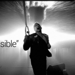 U2-invisible-free-iTunes-header