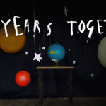 10YearsTogether