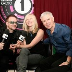 Jo-Whiley-BBC