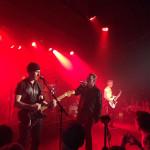 Joey_N_LA_2015-may-29