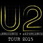 U2-IE-2015