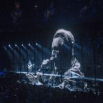 831-U2_15MAY15_Show__0352s_0
