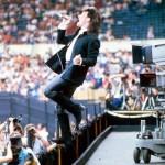 bono liveaid 1985