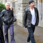 adam-clayton-edge-u2-attend-the-funeral-of-their_4636866