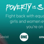 poverty-is-sexist-share-en