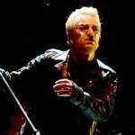 Bono e la voce dell'inn