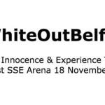 whiteoutbelfast