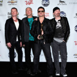 u2 billboards