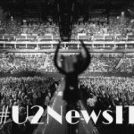 foto articolo #U2NewsIt