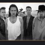 Foto via U2.Com