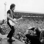 Photo © ITV