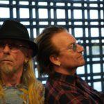 Photo @U2