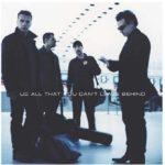 Photo U2.com
