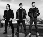 Photo © U2.com